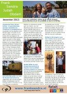nieuwsbrief-december-2012-klein