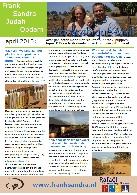 nieuwsbrief-april-2013