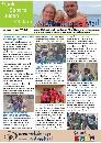 nieuwsbrief-november-2014