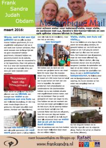 nieuwsbrief-maart-2016